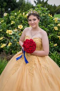 Natalie Amezquita Quince-19