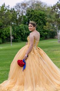 Natalie Amezquita Quince-36