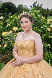 Natalie Amezquita Quince-18