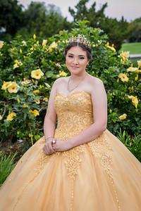 Natalie Amezquita Quince-16