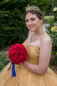 Natalie Amezquita Quince-24