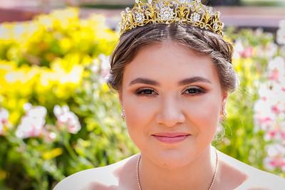 Natalie Amezquita Quince-4