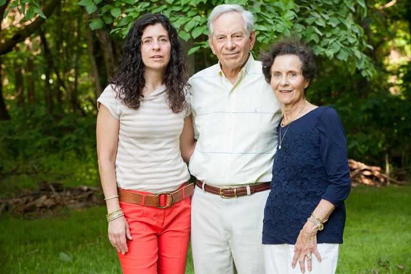 Freeman Family Gathering.<br /> <br /> Shot 5/30/2015