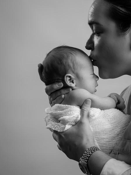 2019 09 18 - Sesión Newborn Valentina Incer (21)