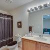 9220 Alvyn Lake Cir