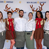 J_Stephen_Young-Photographer-2108-New_Orleans_Co_Holiday_Breakfast-0017