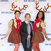 J_Stephen_Young-Photographer-2108-New_Orleans_Co_Holiday_Breakfast-0018