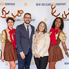 J_Stephen_Young-Photographer-2108-New_Orleans_Co_Holiday_Breakfast-0008