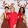 J_Stephen_Young-Photographer-2108-New_Orleans_Co_Holiday_Breakfast-0010