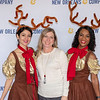J_Stephen_Young-Photographer-2108-New_Orleans_Co_Holiday_Breakfast-0014