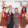 J_Stephen_Young-Photographer-2108-New_Orleans_Co_Holiday_Breakfast-0012