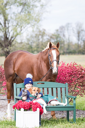 Year End Giving photo at New Vocations 10.21.19