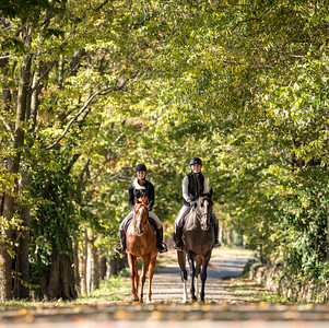 New Vocations scenic photos, 10.08.20.