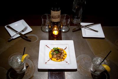 20121123 NextDoor Restaurant-12