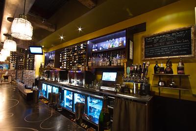 20121123 NextDoor Restaurant-50