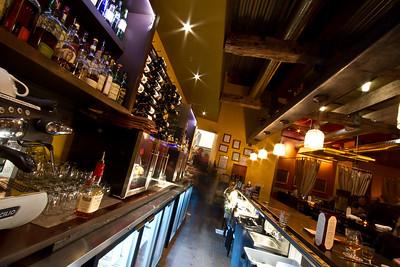 20121123 NextDoor Restaurant-45
