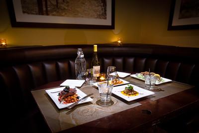 20121123 NextDoor Restaurant-21