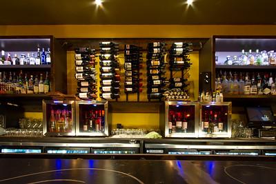 20121123 NextDoor Restaurant-29
