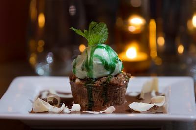 20121204 NextDoor ChefTable n Desserts-027