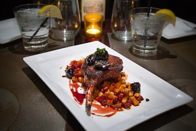 20121123 NextDoor Restaurant-25