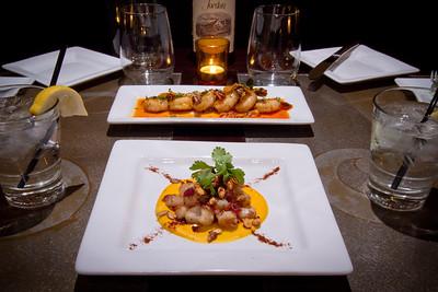 20121123 NextDoor Restaurant-22