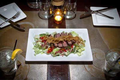 20121123 NextDoor Restaurant-15