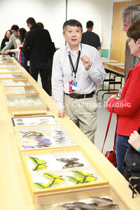 1205140-021    LOS ANGELES, CA - MAY 4: The NHM First Fridays - May 2012 at the Natural History Museum of Los Angeles County on May 4, 2012 in Los Angeles, California. (Photo by Ryan Miller/Capture Imaging)