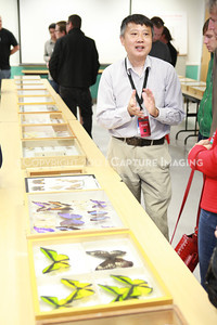 1205140-026    LOS ANGELES, CA - MAY 4: The NHM First Fridays - May 2012 at the Natural History Museum of Los Angeles County on May 4, 2012 in Los Angeles, California. (Photo by Ryan Miller/Capture Imaging)