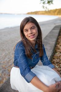 Daniella2