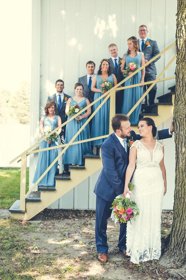 nichols wedding 082617