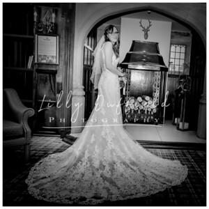 Nick & Gabby Wedding - Acc169-Edit