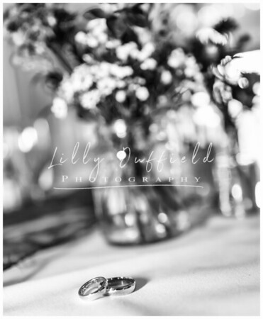 Nick & Gabby Wedding - Acc78-Edit