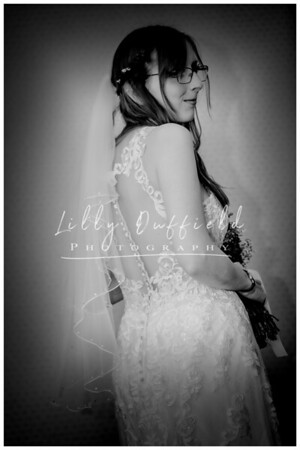 Nick & Gabby Wedding - Acc172
