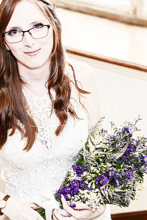 Nick & Gabby Wedding - Acc164