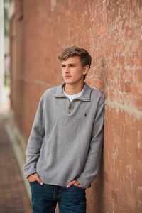 Nick Senior-10
