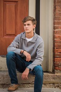 Nick Senior-8