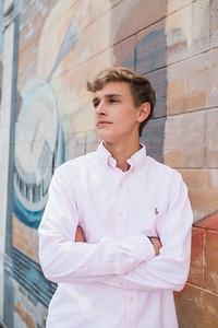 Nick Senior-40