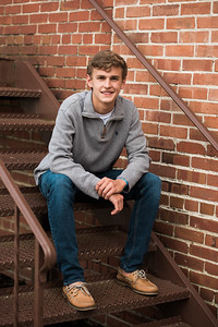 Nick Senior-19