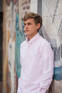 Nick Senior-27