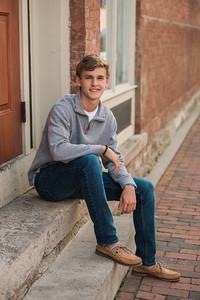 Nick Senior-4