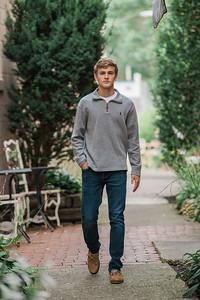 Nick Senior-15