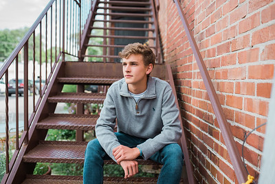 Nick Senior-21