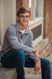 Nick Senior-1
