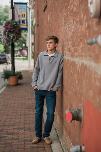 Nick Senior-12