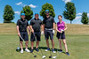 2021 Nickel Open Golf Tournament - June 19, 2021