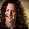 Nicole: Headshots : Professional and cinematic headshots