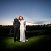 Chandni Restaurant Wedding, The Bridges Golf Club Wedding, Indian Pakistani Wedding, Huy Pham Photography, Nina and Asif Wedding, Mendhi, Nikka