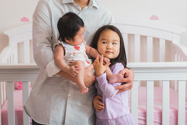 Nishimura Family_Nov2015-223