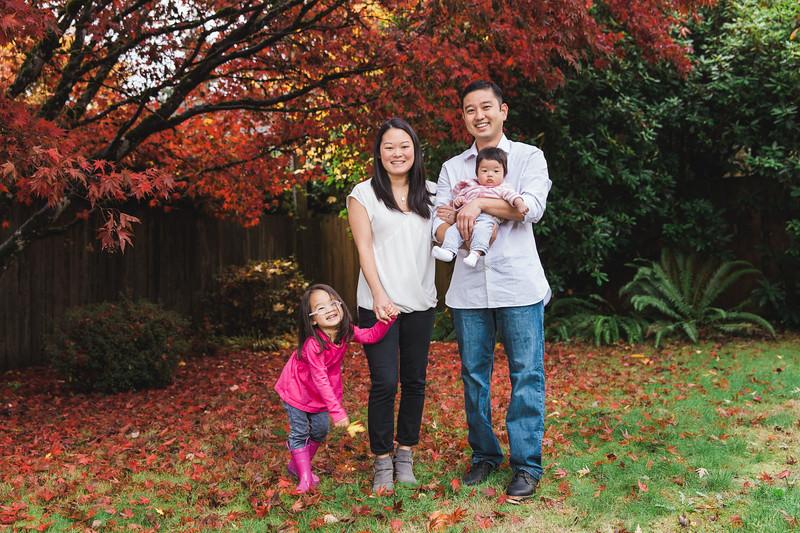 Nishimura Family_Nov2015-4