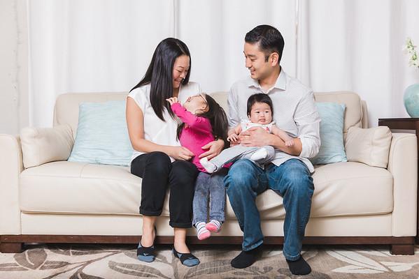 Nishimura Family_Nov2015-32
